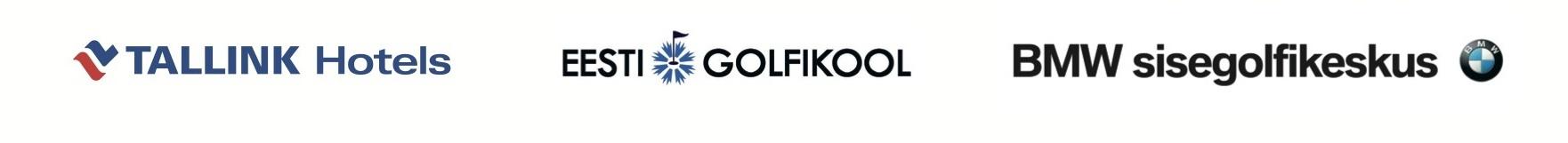 Golf_naistepaev2014_logode riba