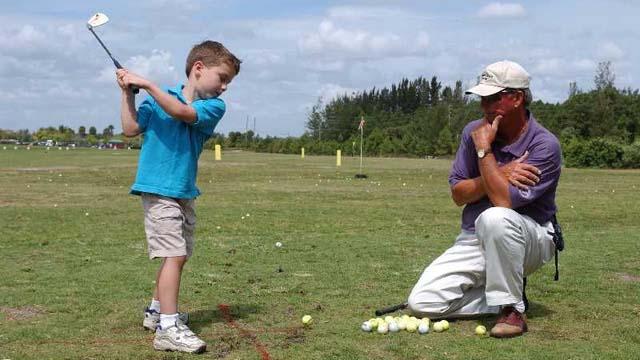 kids_golf_t1