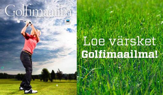 GolfiMIbann2