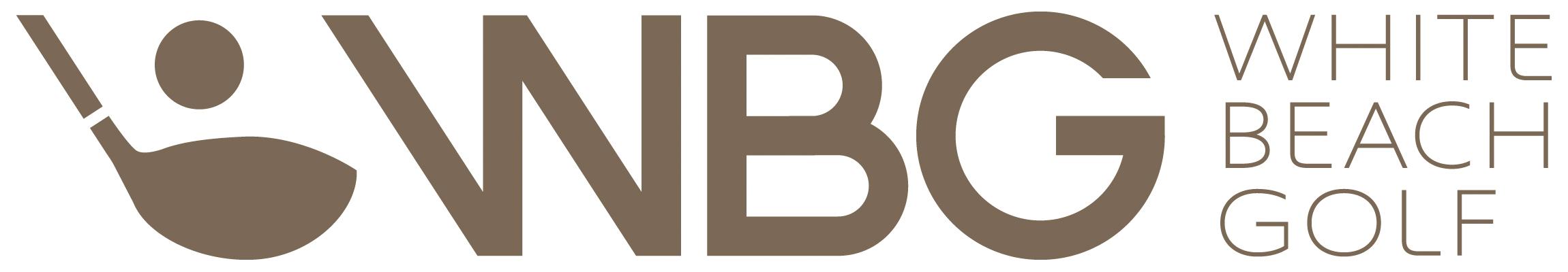 WBG_logo-1