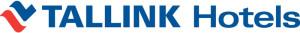 Tallinkhotels_yld_NEW